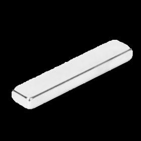 Kvadratni magneti