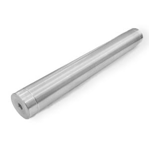 magnetna palica dia 25 mm