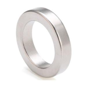 Magnetni prstani