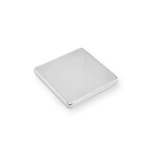 Kvadratni magnet 20 x 20 x 2 mm
