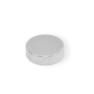 Neodim magneti 10 x 3 mm