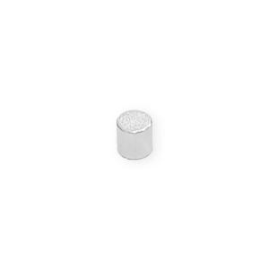 Neodim magneti 2 x 2 mm