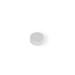 Magneti neodim 4 x 1.5 mm
