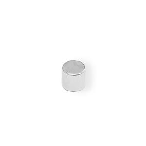 magneti neodim 4 x 4 mm