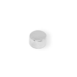 Magneti neodim 5 x 3 mm