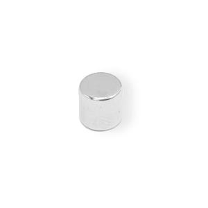 Magneti neodim 5 x 5 mm