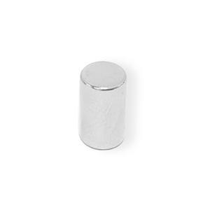 Magneti neodim 6 x 10 mm