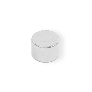 Magneti neodim 7 x 5 mm