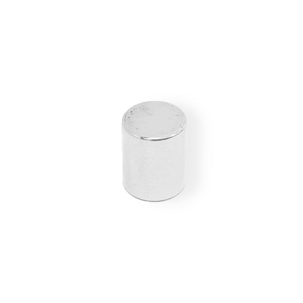 Magneti neodim 8 x 10 mm