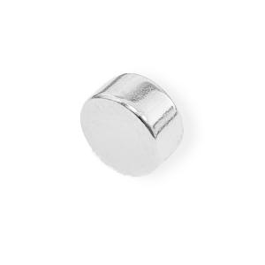 Neodim magneti 8 x 4 mm