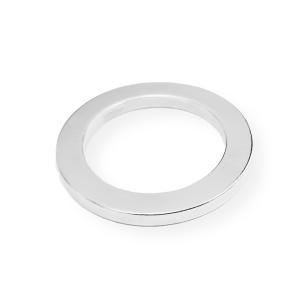 Neodim magnetni prstan