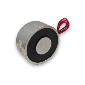 elektromagnet 100 kg