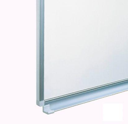 Emajlirane magnetne table detail